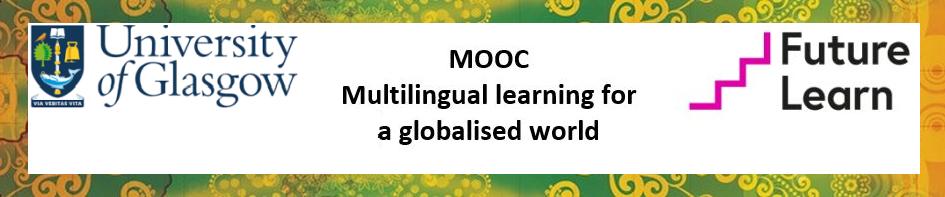 MOOC on FutureLearn banner